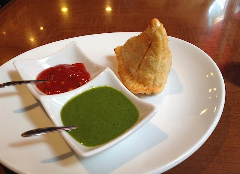 広島のインド料理屋カナック