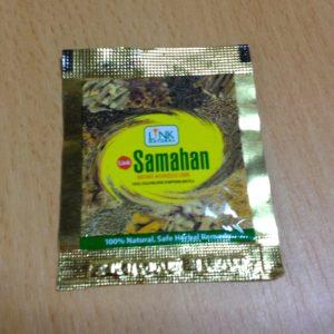 ベトナムのアーティチョーク茶
