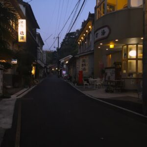 タイ旅行記(2014)〜16日間のひとり旅〜